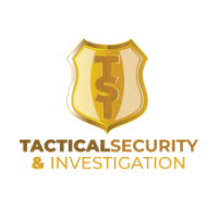 Tactical Security & Investigation Services