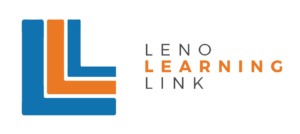 Leno Learning Link
